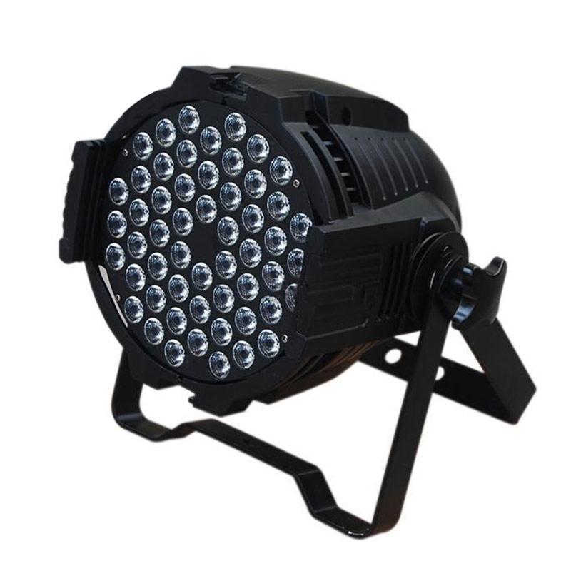 54x3w LED帕灯