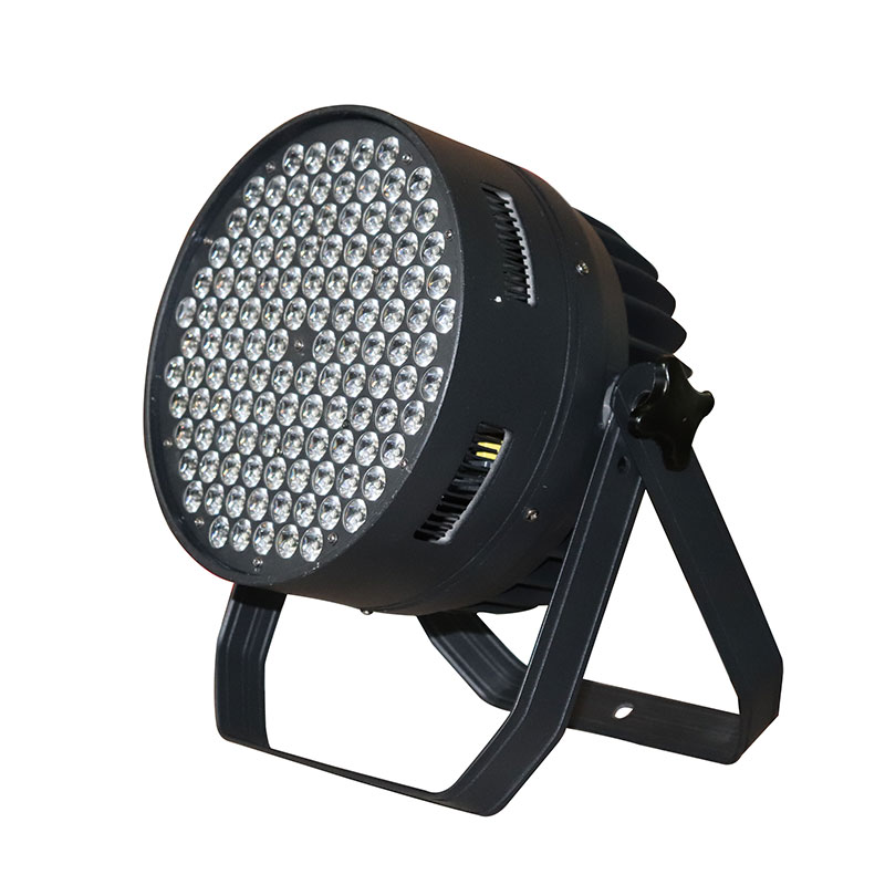 120x3w LED帕灯