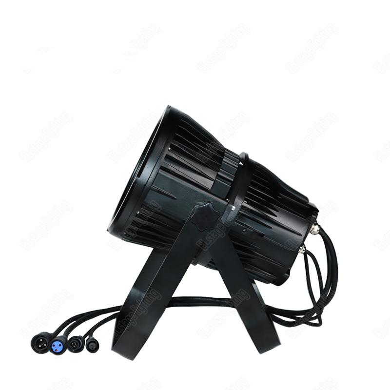 200W 防水COB帕灯