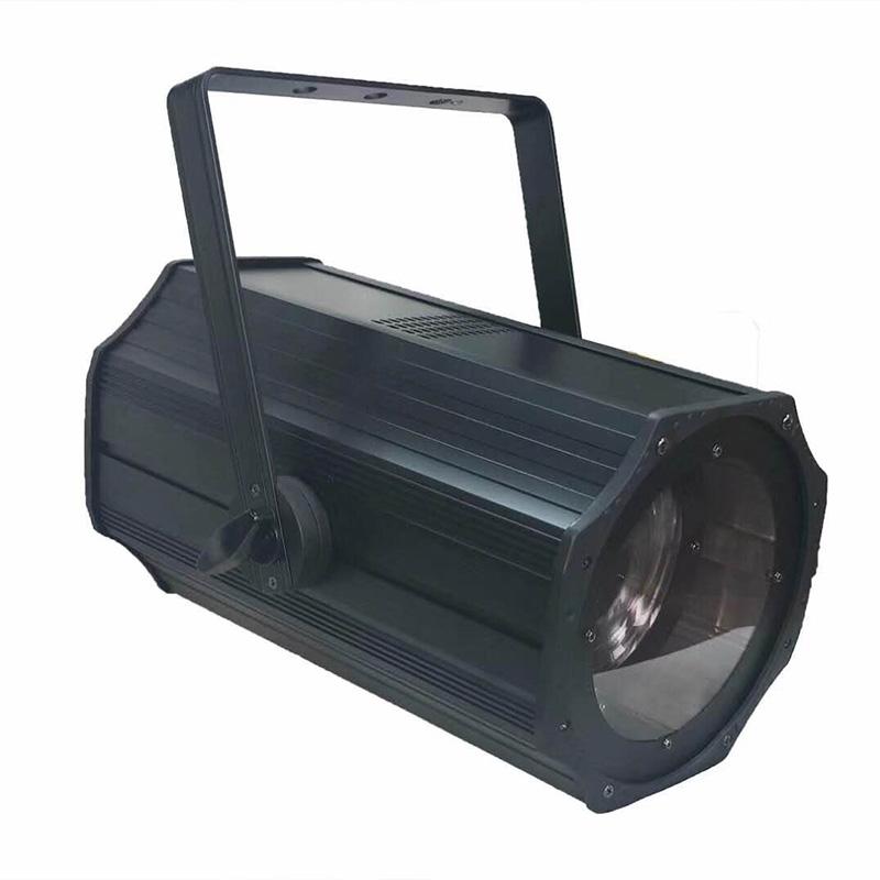 200w 调焦COB帕灯