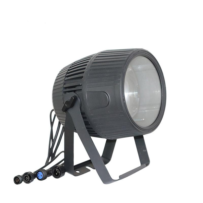 200W 调焦防水COB帕灯